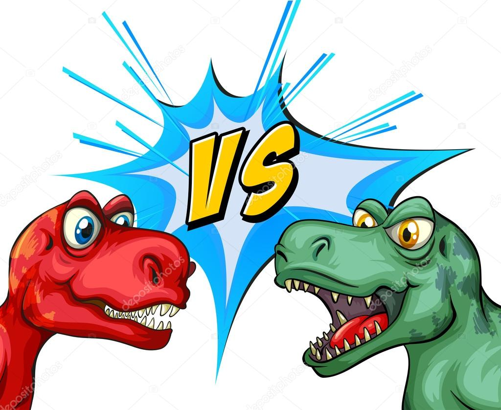 Dinosaur Cartoons For Children King Kong Vs Dinosaurs Fighting Lion Cartoon Kids Dailymotion
