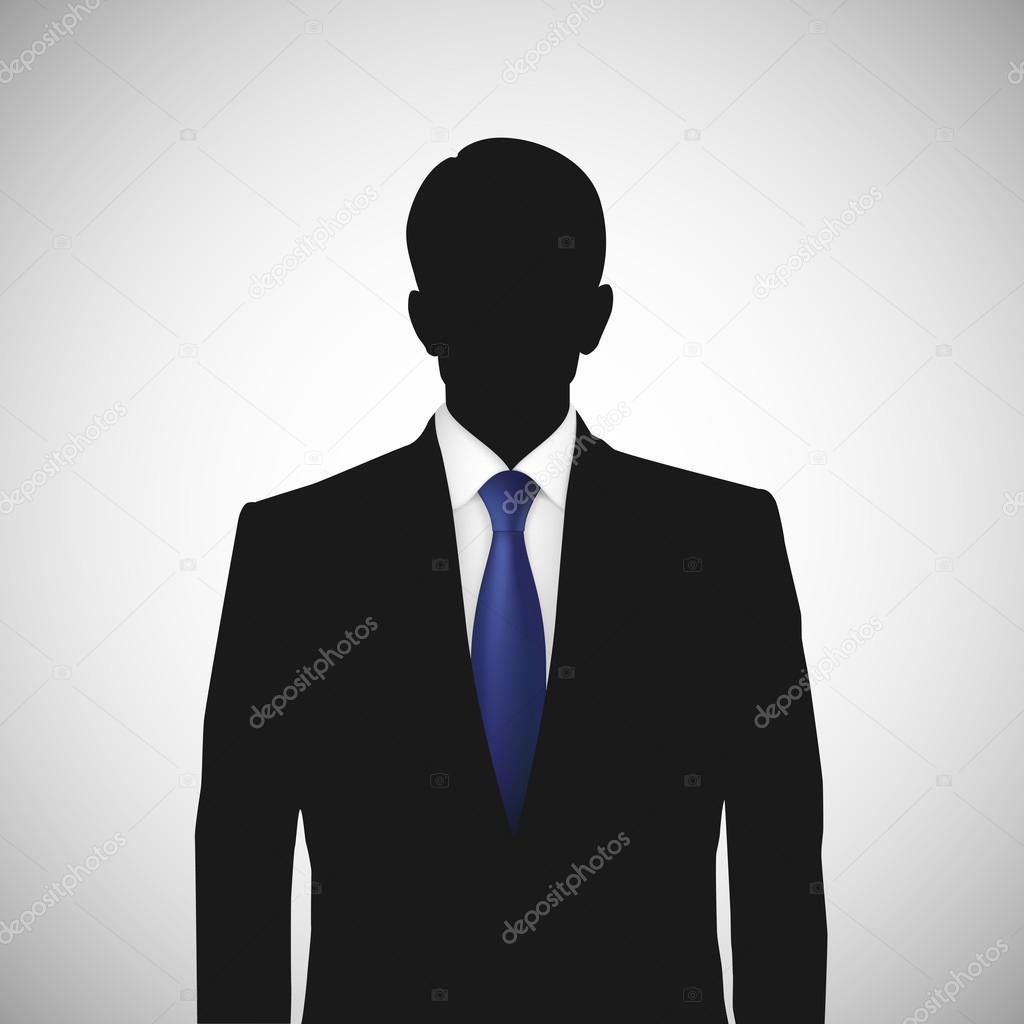 неизвестный человек картинки