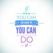 Fényképek tudod csinál ez idézet tipográfiai poszter, vector design. motivációs kép inspiráló művészet