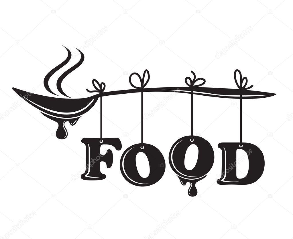 Restaurant-Menü — Stockvektor © alexkava #68784611