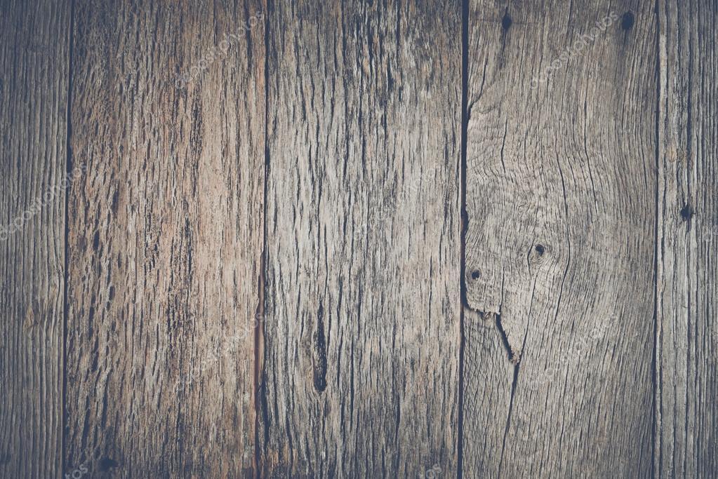 fondo de madera rstica foto de stock 66446805