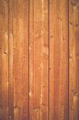 dřevěné desce pozadí