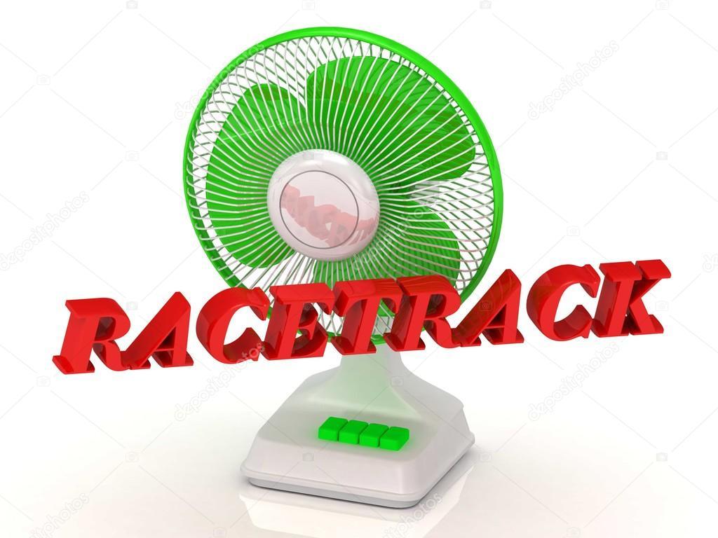 Circuito Ventilador : Hélice de ventilador circuito verde y brillante color de las