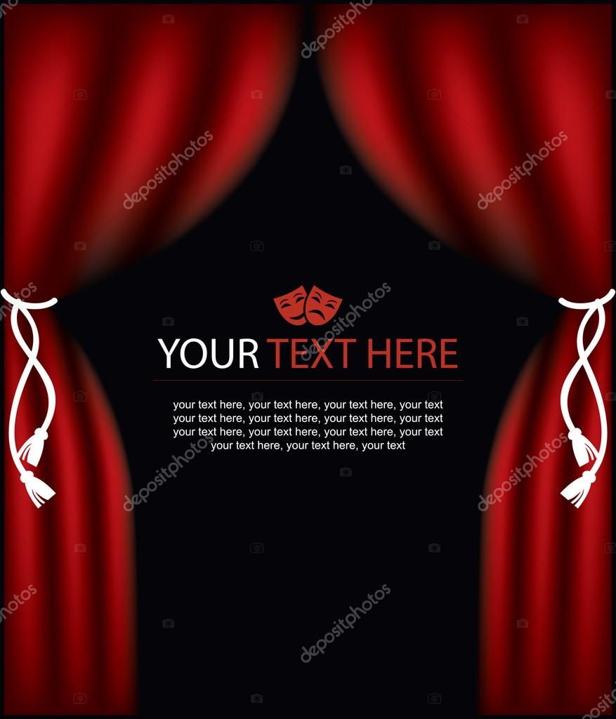 Афиша театра с маской билеты театр им дуровой официальный сайт афиша