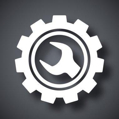 repair service icon
