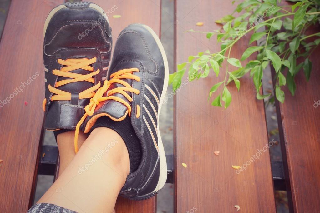 scarpe di di di ginnastica scarpe Selfie scarpe Selfie da Selfie da ginnastica dHxwXq7