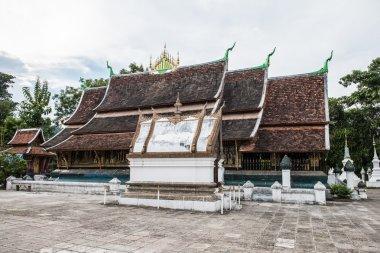 Wat Xieng Thong Sim