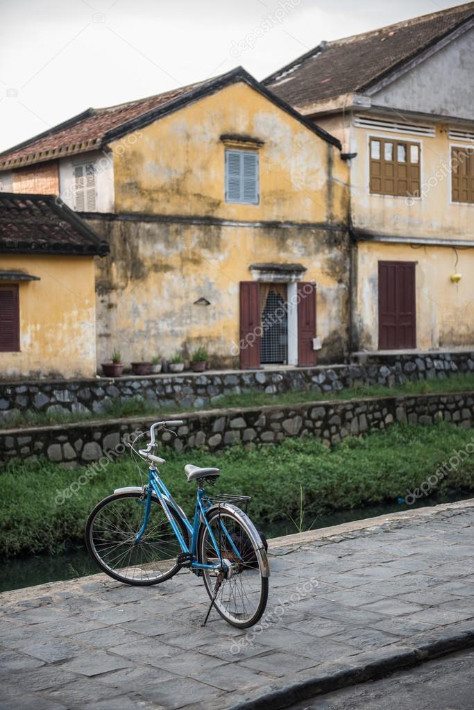 Residential Buildings in Nha Trang