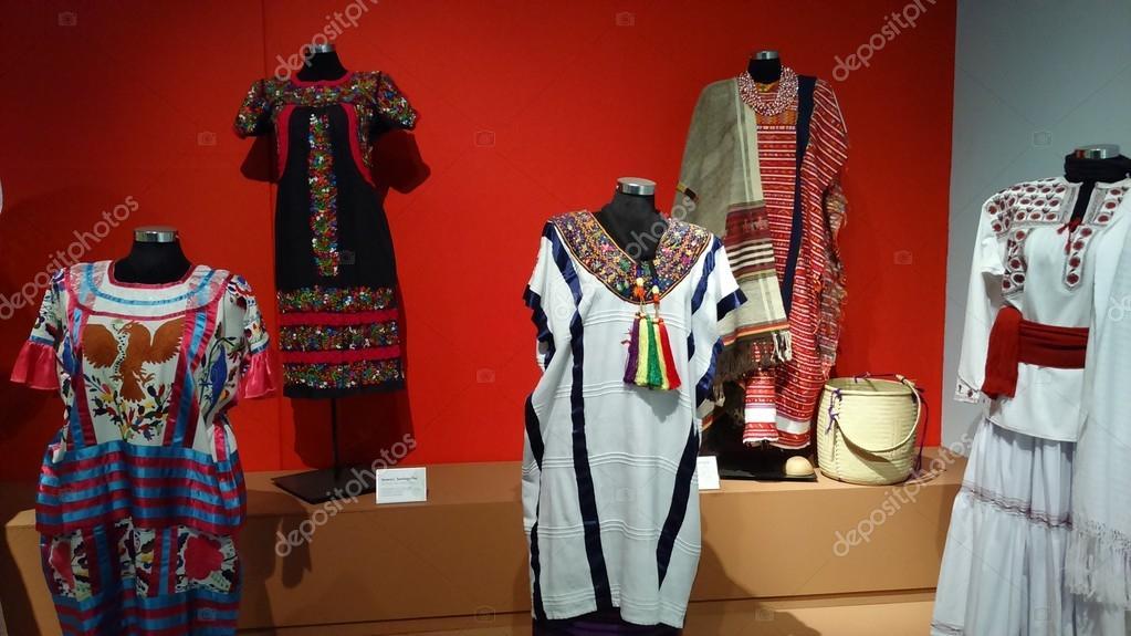 Imágenes Del Estado De Oaxaca Vestidos Tradicionales
