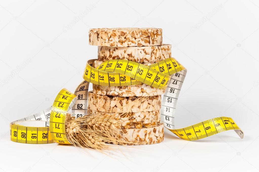 arroz dietas para bajar peso to dollar