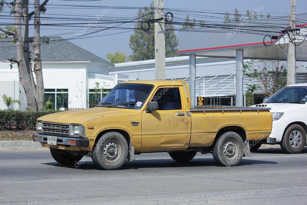 depositphotos_100866580-stock-photo-priv