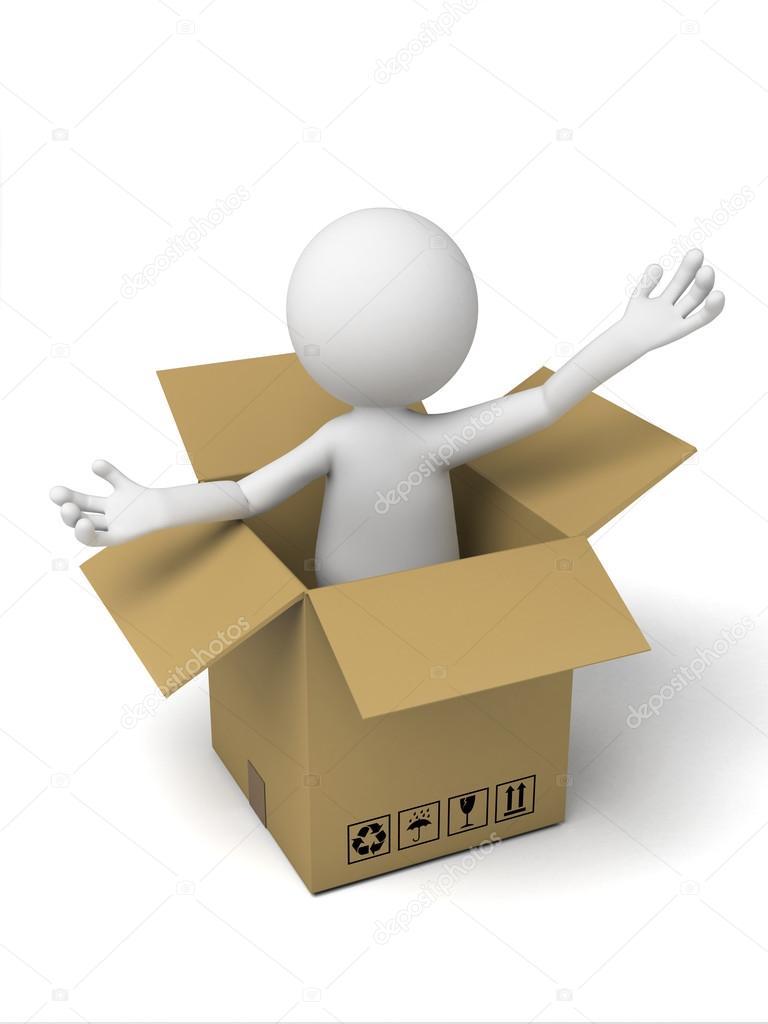karton boxen aus karton fr boxen ohne einteilung with karton boxen kartons bekleben with. Black Bedroom Furniture Sets. Home Design Ideas