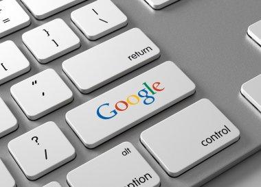 google  search  SE