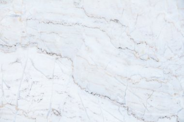 surface of the marble