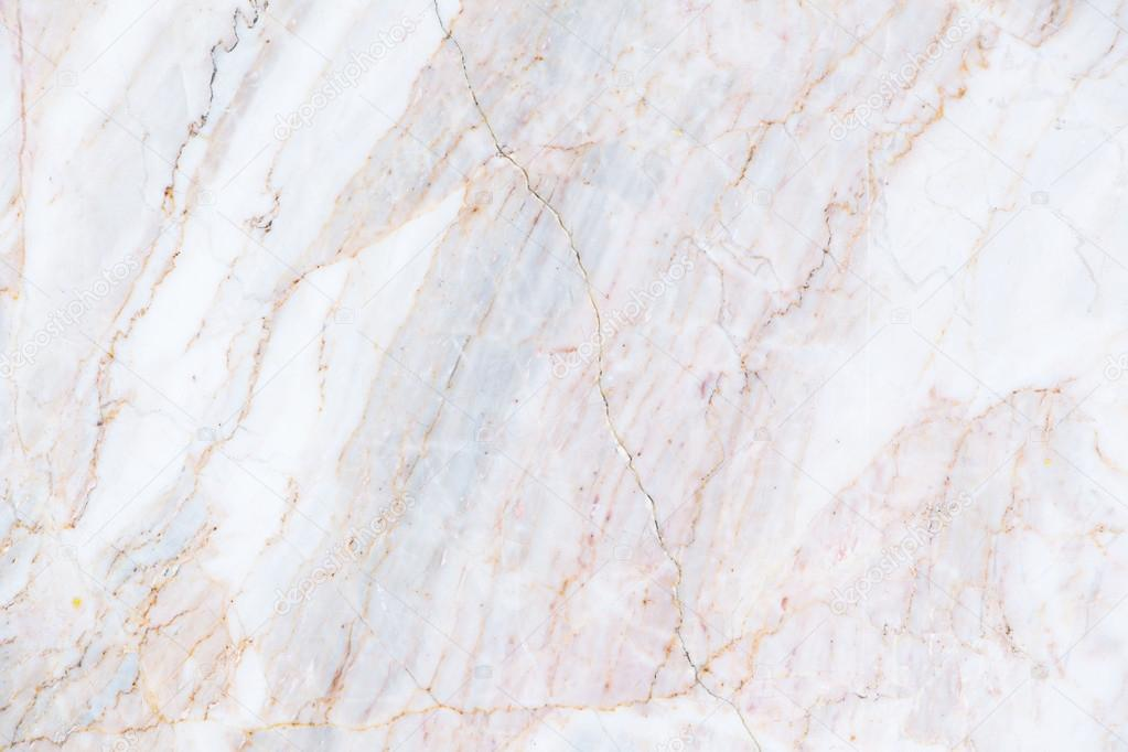 Light Gray Marble Stock Photo 169 Jukree 63348509