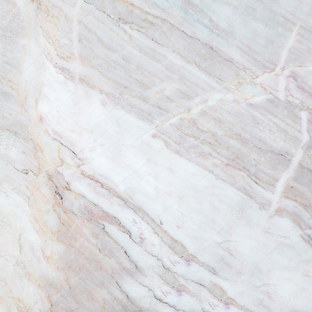 Fondo de m rmol de la textura de m rmol blanco foto de for Textura de marmol blanco