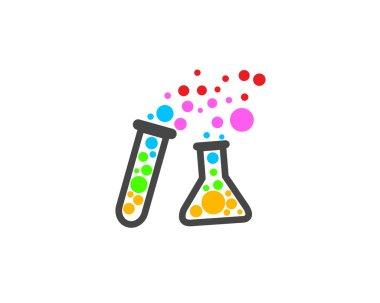 Creative Laboratory Logo