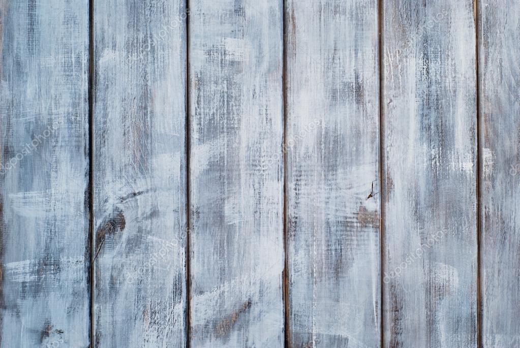 Pannelli verticali in legno u foto stock nadianb