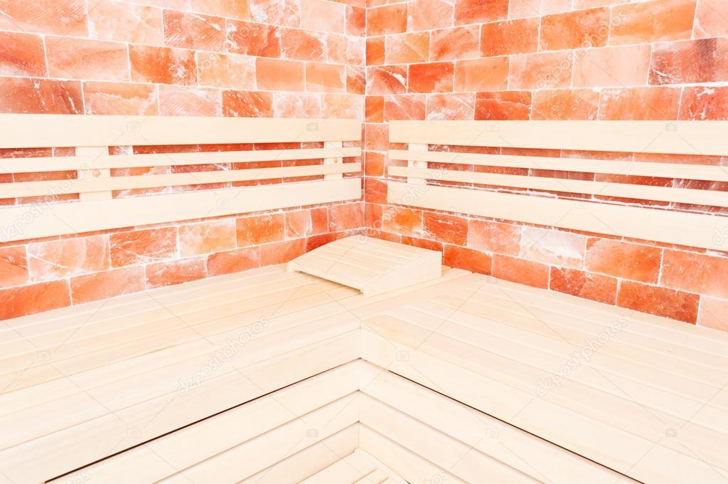 sauna porto badoo portugal entrar