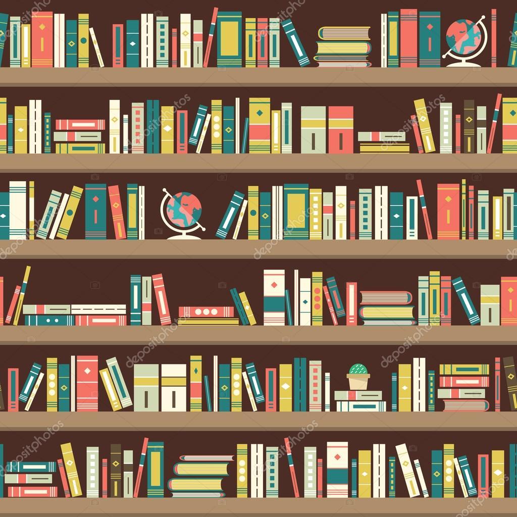 Музеи мира Адреса Виртуальные галереи живописи и библиотеки