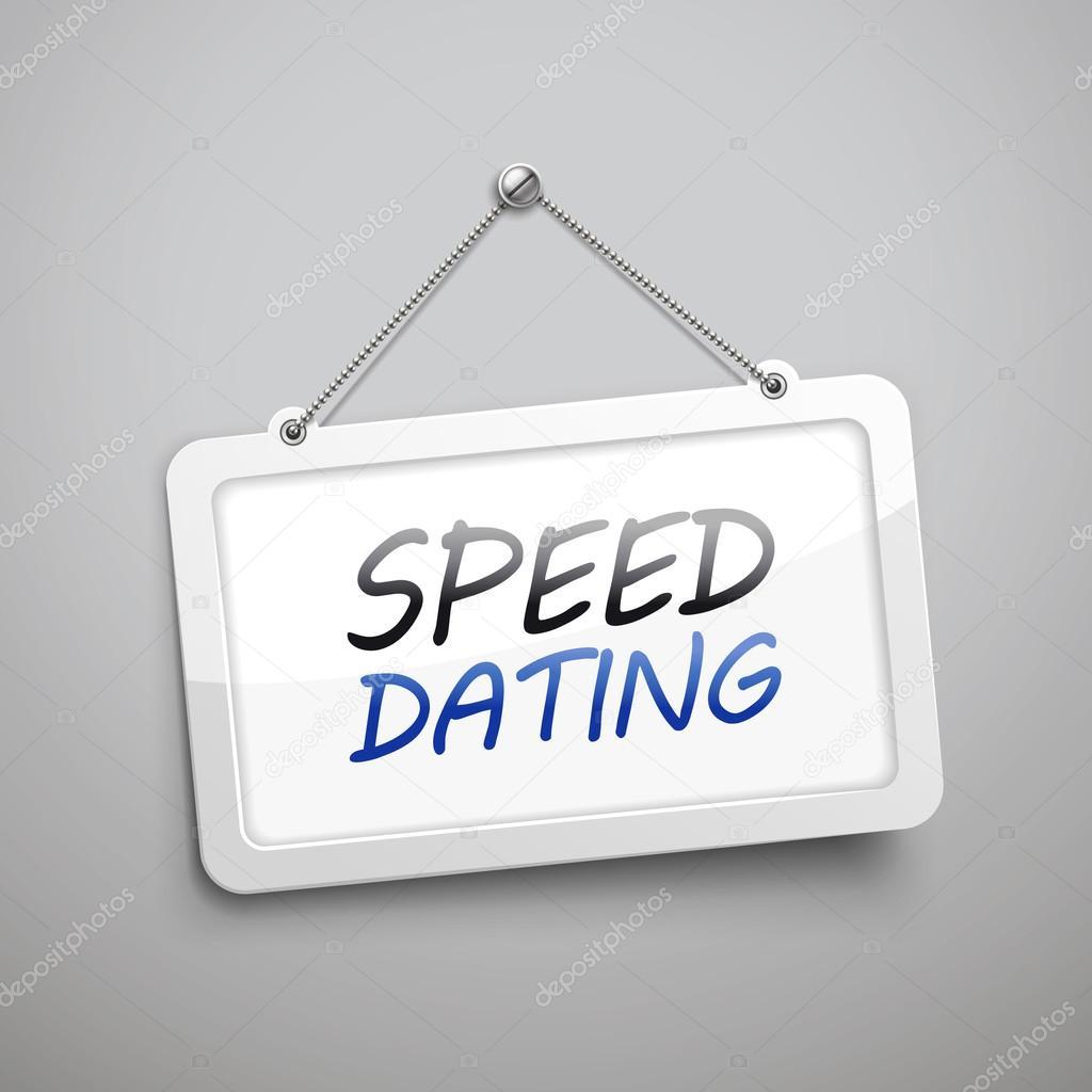Znaczek randkowy online