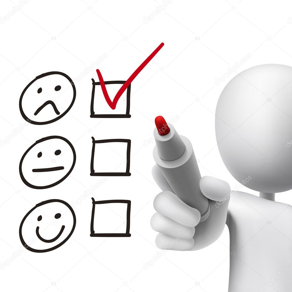 poor customer service 9 ways to identify a bad customer not all customers are kings although there are plenty of service gurus out there that will tell you that you should go out of your way to satisfy - even delight - each and every customer, anyone with a bit of business experience will know that in some cases that is just impossible.