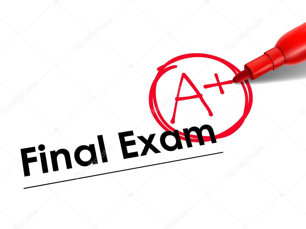 final exam tips Ace your next college exam with this ultimate guide to studying learn how to create the ultimate study system with the best college study tips, note taking organization, time management hacks, and a free study printable with a detailed task list and study schedule.
