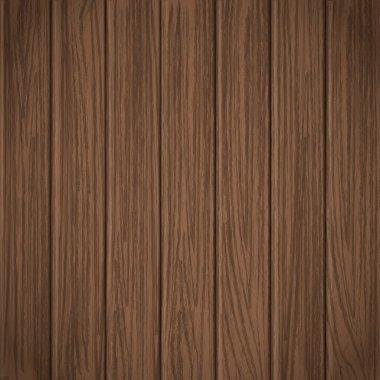 wooden plank texture background