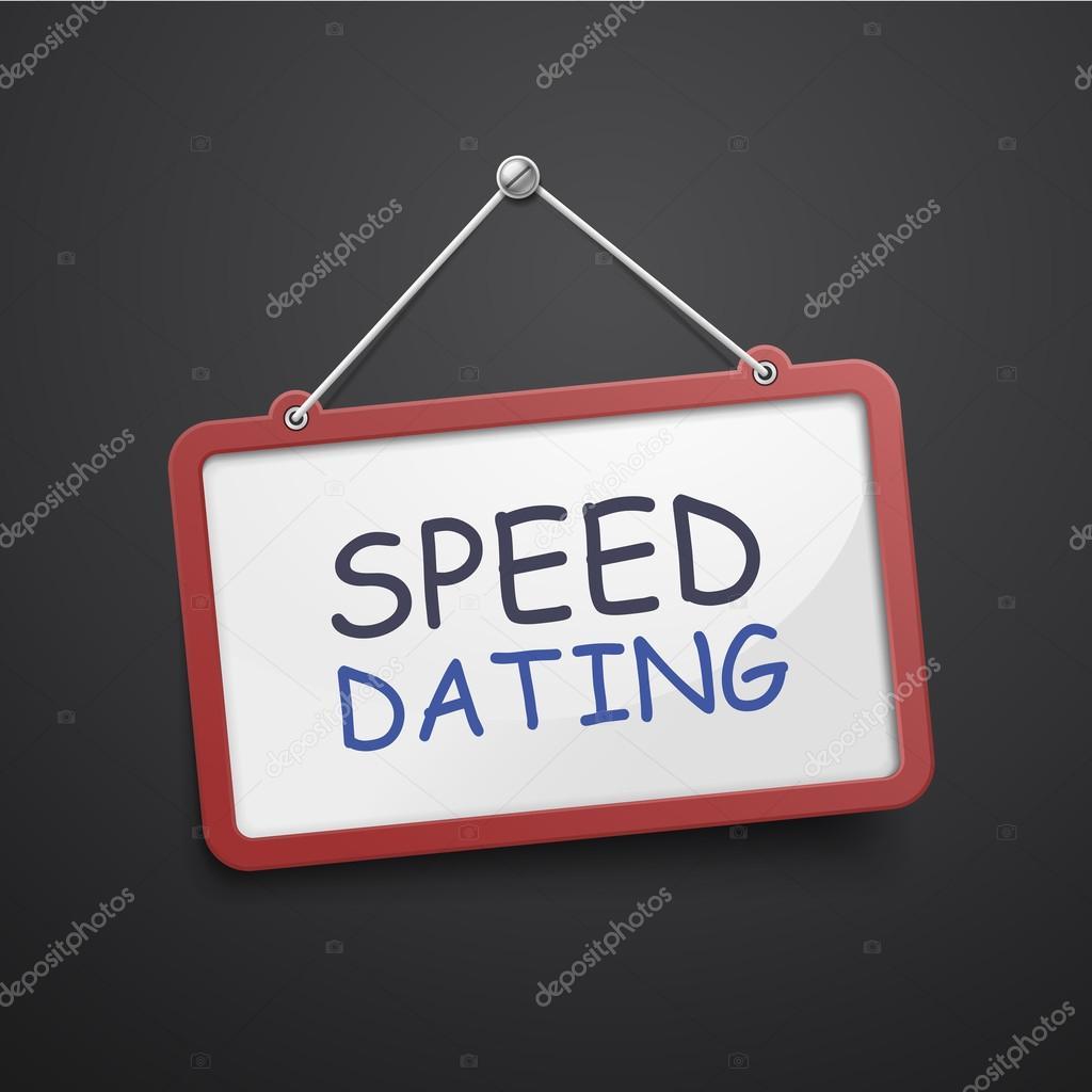 Nz online dating service