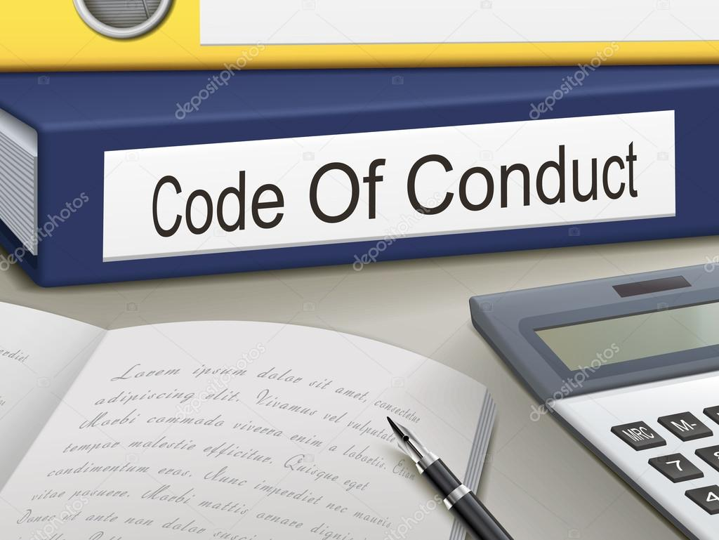 Games Designers and The Code of Ethics – dwyermcnally