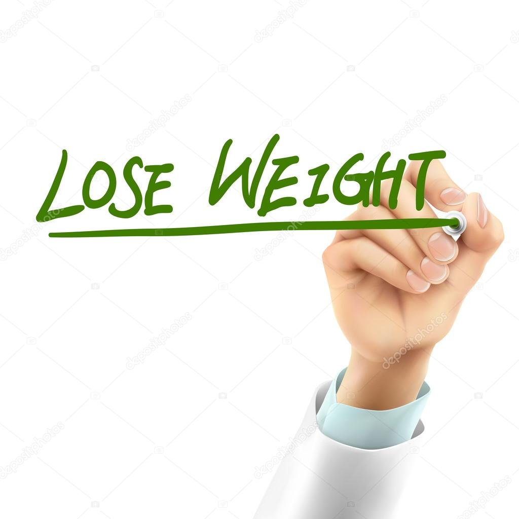 Weight loss diet in punjabi