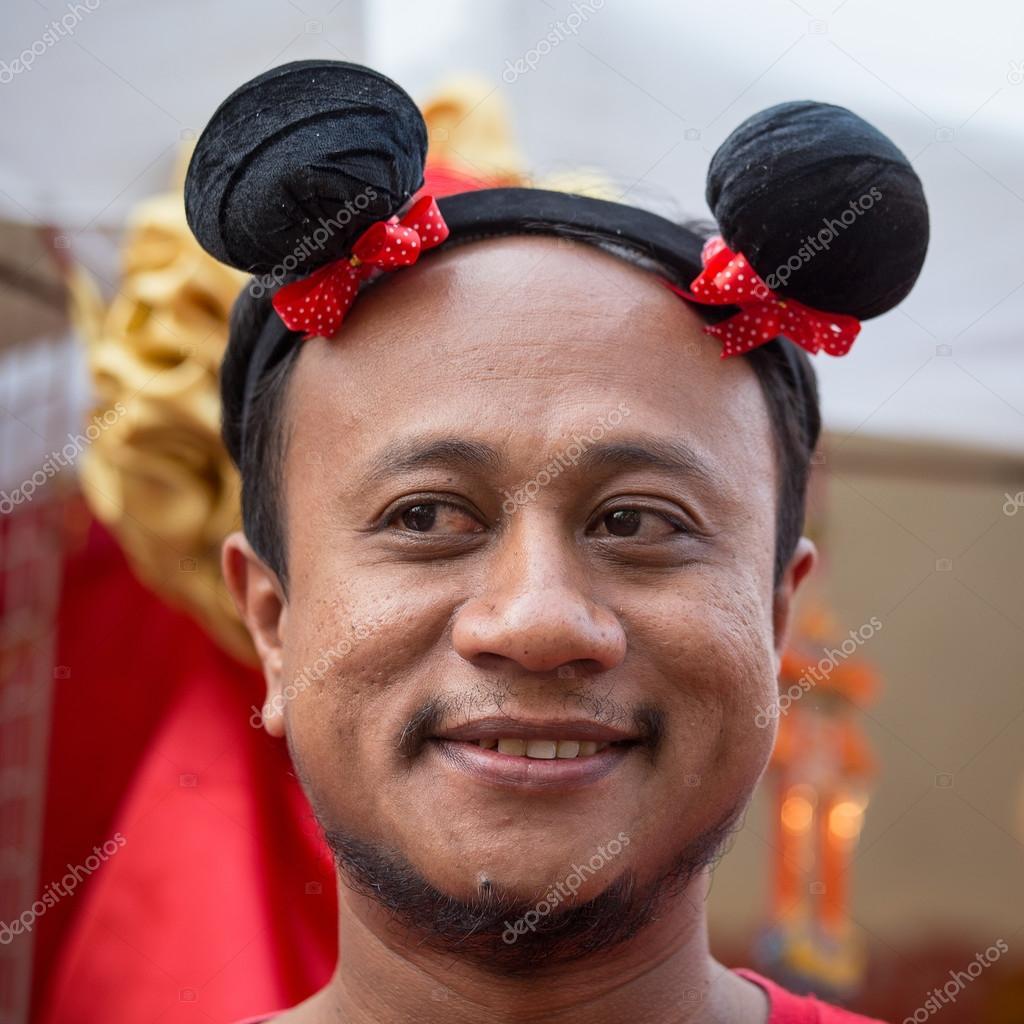 underkläder män phonthip thai