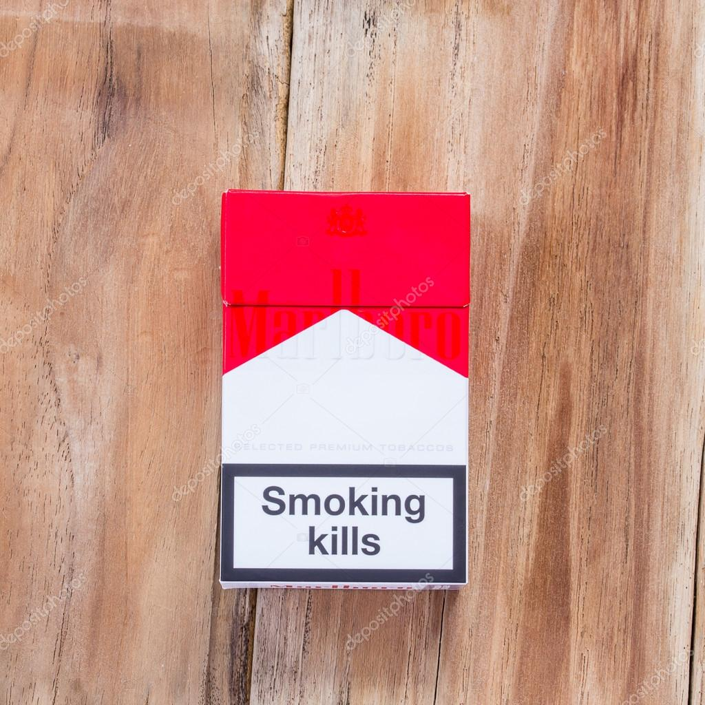 Cheap Silk Cut cigarettes UK
