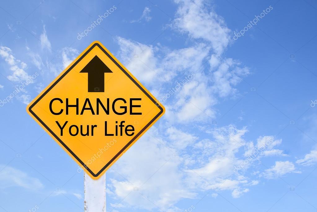 ᐈ Change life stock photos, Royalty Free change your life photos | download on Depositphotos®