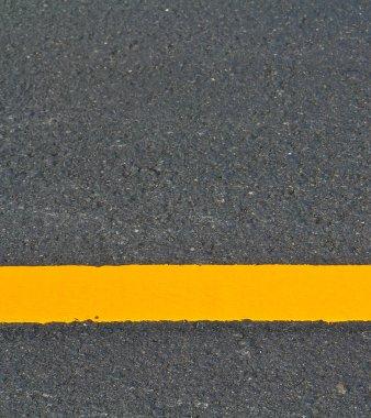 Road Asphalt background