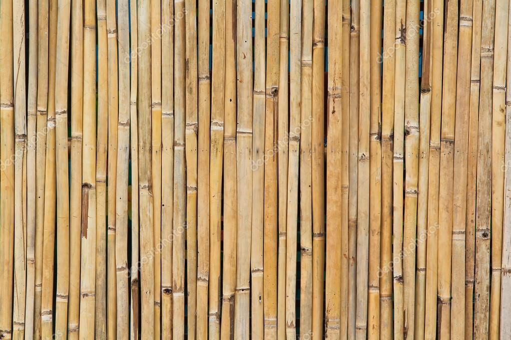 Textura De Bambu Secos Fotos De Stock C Deerphoto 108055580 - Bambu-seco