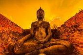 Sukhothai historický park