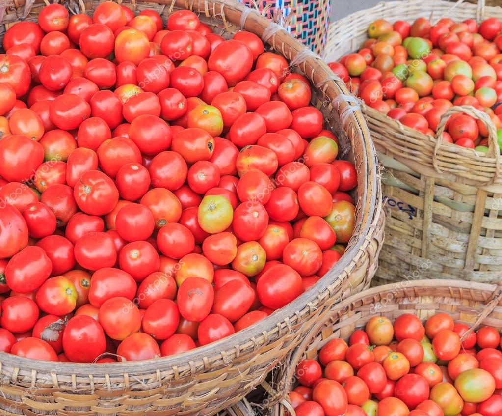 Venez lancer des fleurs ou des tomates aux acteurs - Page 20 Depositphotos_55152073-stock-photo-lots-of-tomatoes