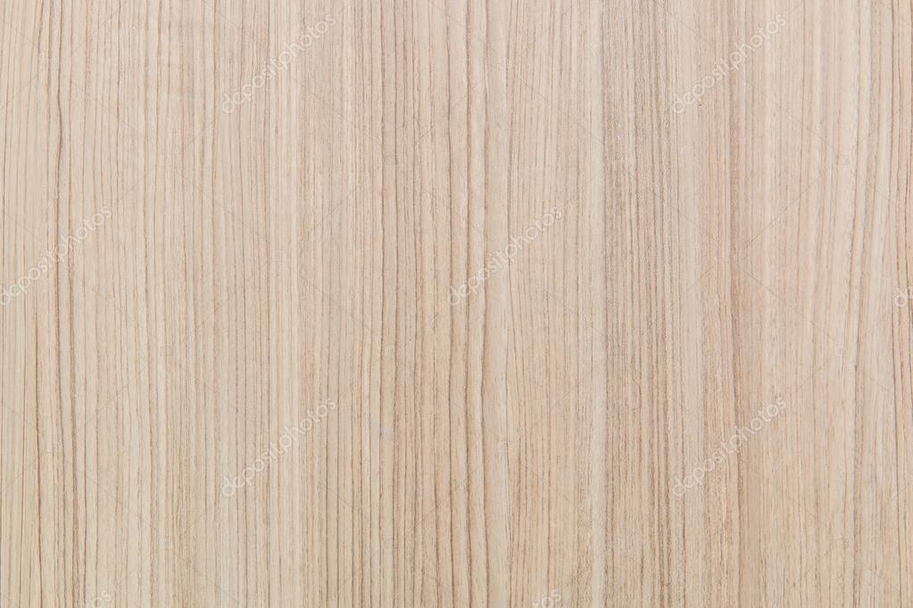 Houten vloer laminaat u2014 stockfoto © deerphoto #55318991