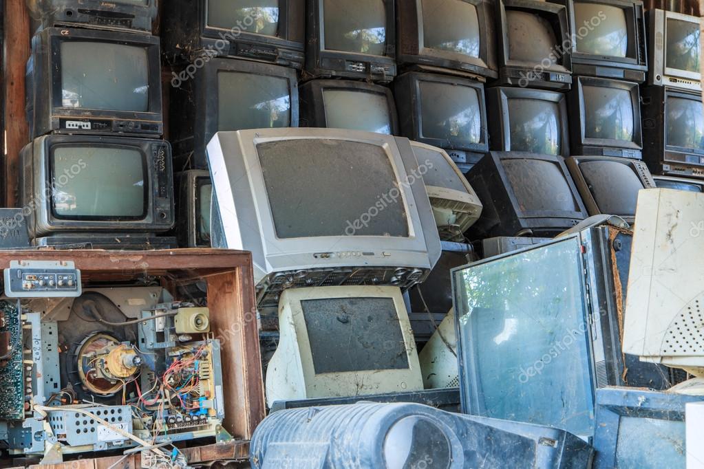 tv repair shop. old television repair shop \u2014 stock photo #56030037 tv