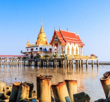 Temple Wat Hong Thong i