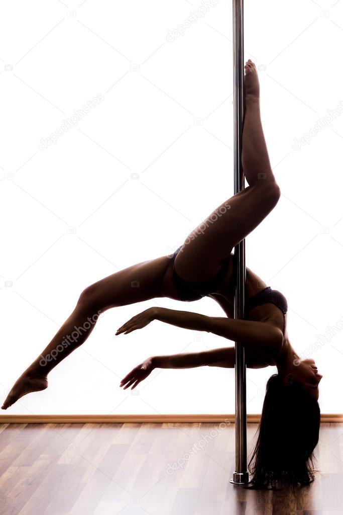 Xossip actress HD nude
