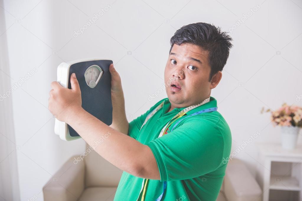 Jak szybko schudnąć kg? - Na pytanie odpowiada Redakcja abcZdrowie | Mangosteen