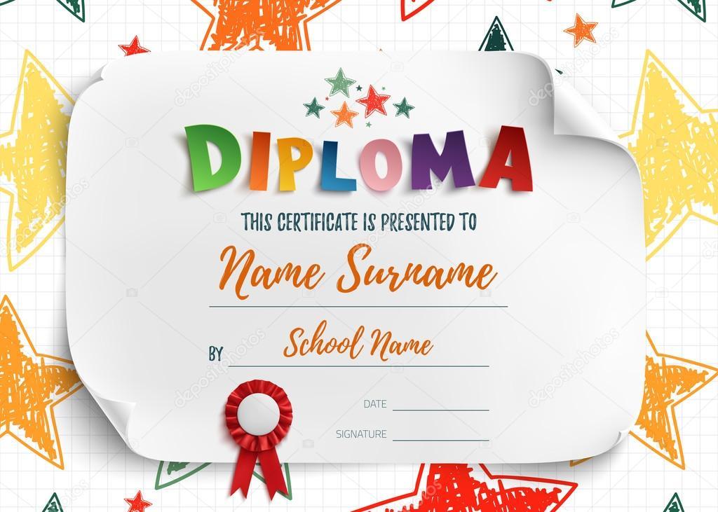 Diplommarinet