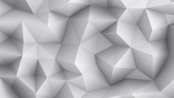 Absztrakt geometriai háttér