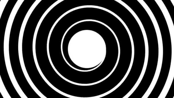 hipnotikus spirál