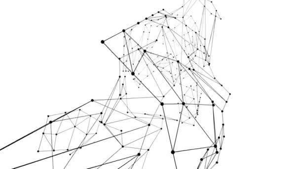 Verbindungsstruktur