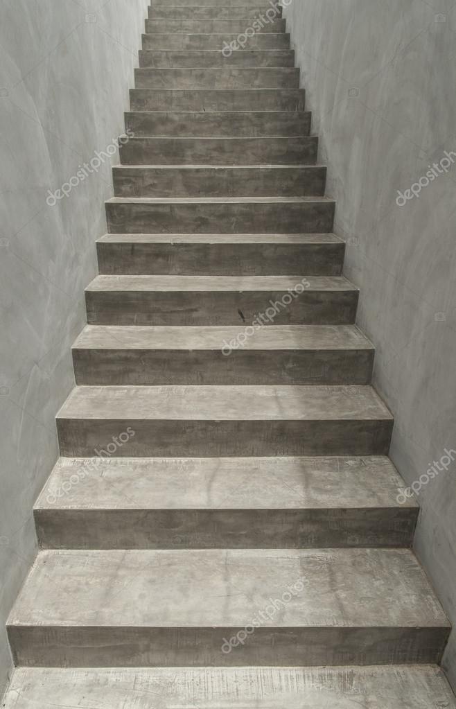 Textura de pasos de escaleras de hormig n fotos de stock for Escaleras 8 pasos