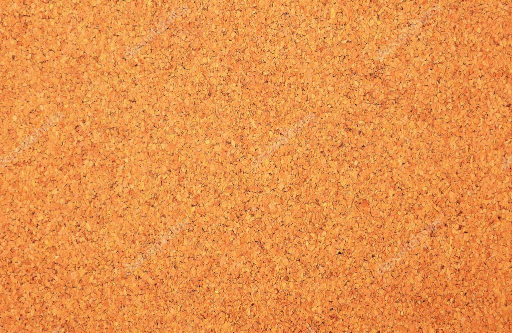 Cerca de textura pizarra de corcho fotos de stock pockygallery 52639391 - Pizarra corcho ...