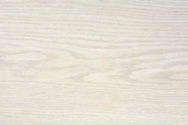 Texture of laminate white wood